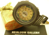 Heirloom Gallery